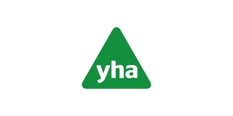 Youth Hostel Association