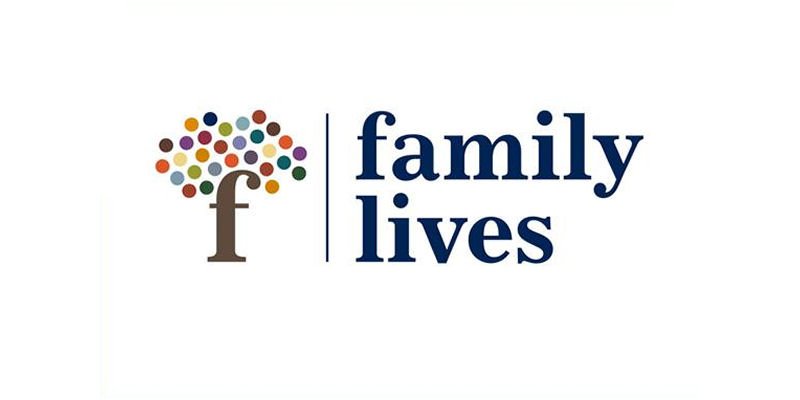 Family Lives Charity