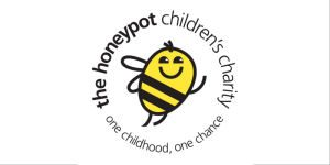 The Honeypot Children's Charity